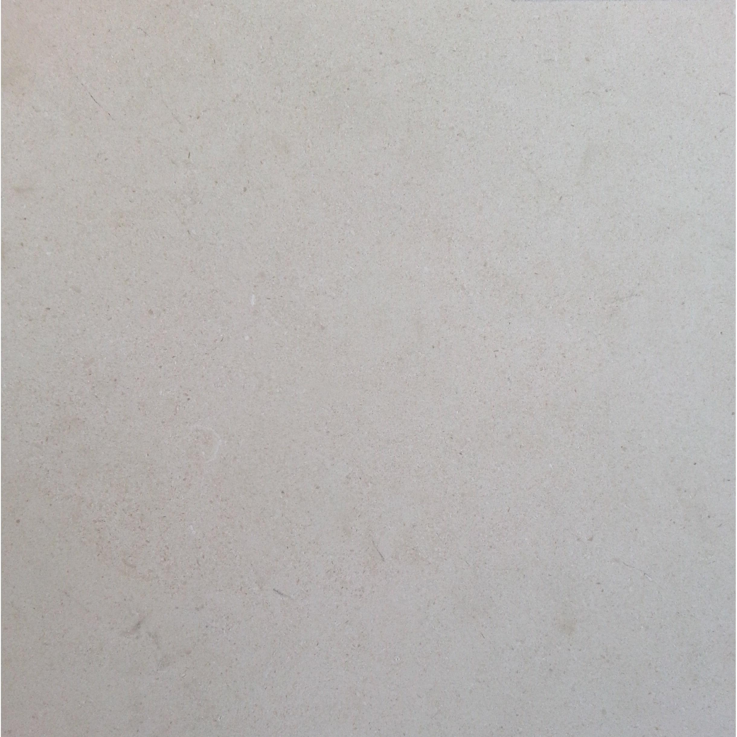 Shop Limestone 12-inch La Perla Natural Floor and Bathroom Tile ...