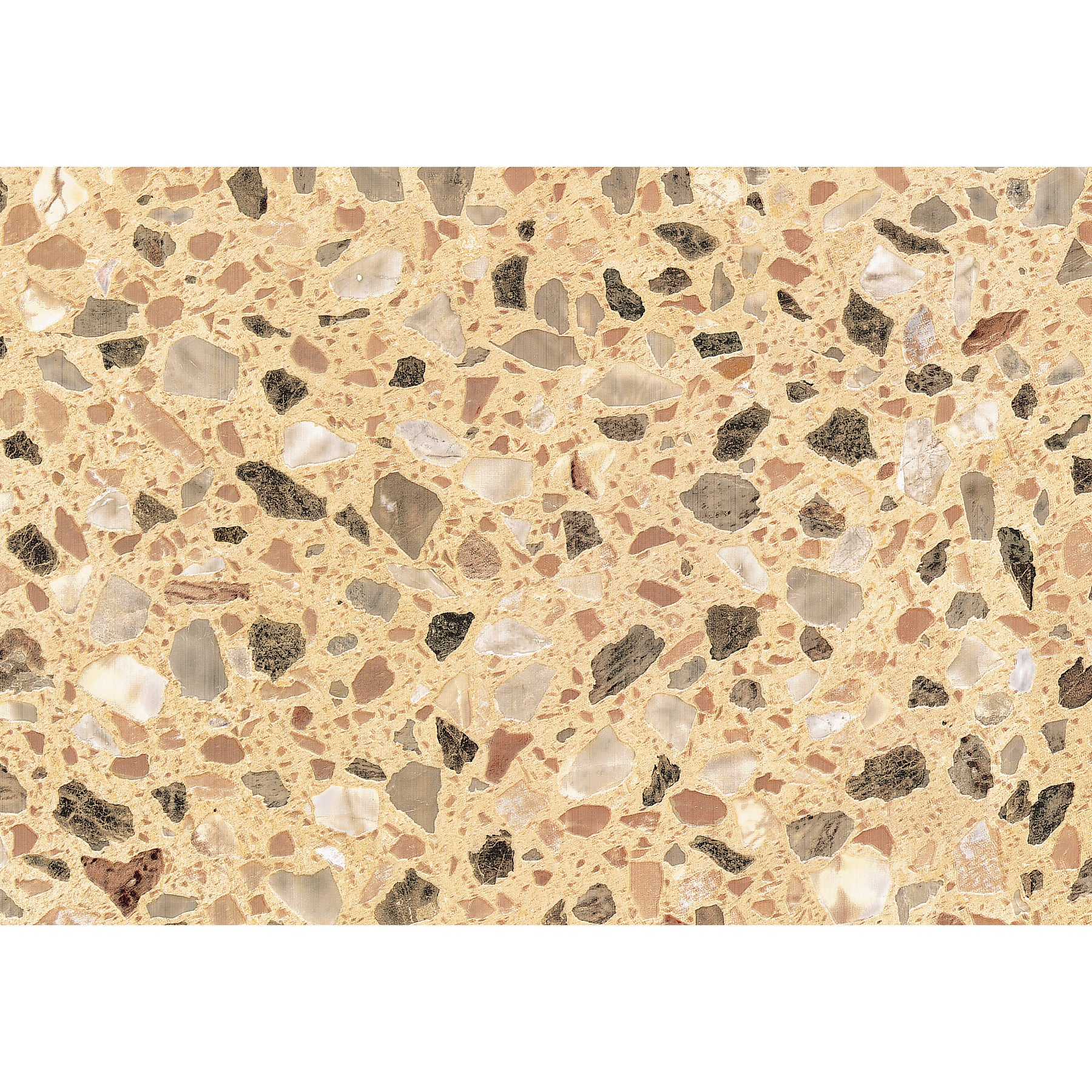 Shop Terrazzo Adhesive Film - Free Shipping On Orders Over $45 ...