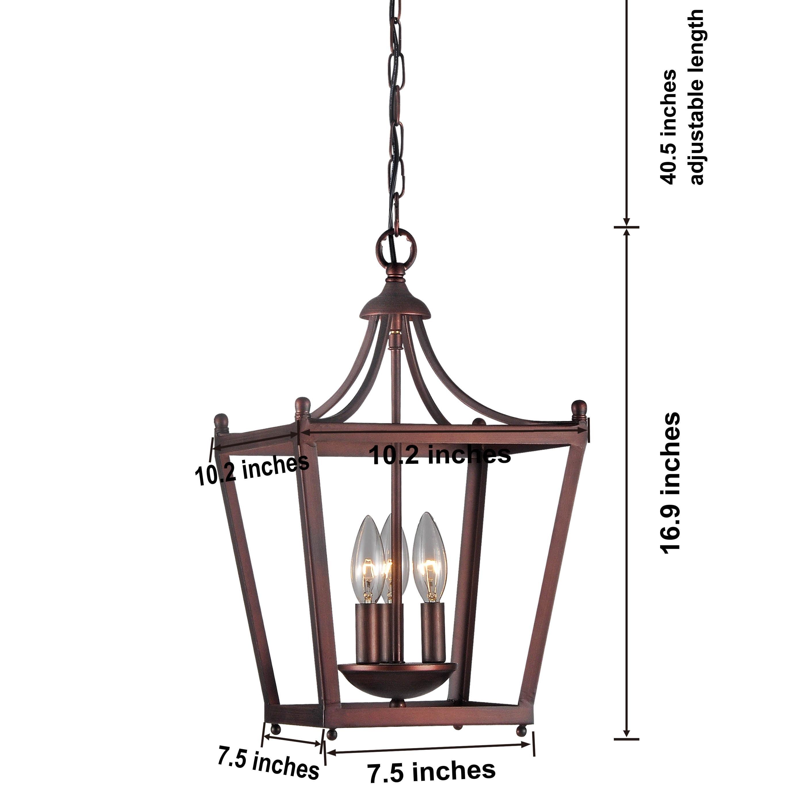 by austrian franken j kg a pagoda for chandelier t kalmar