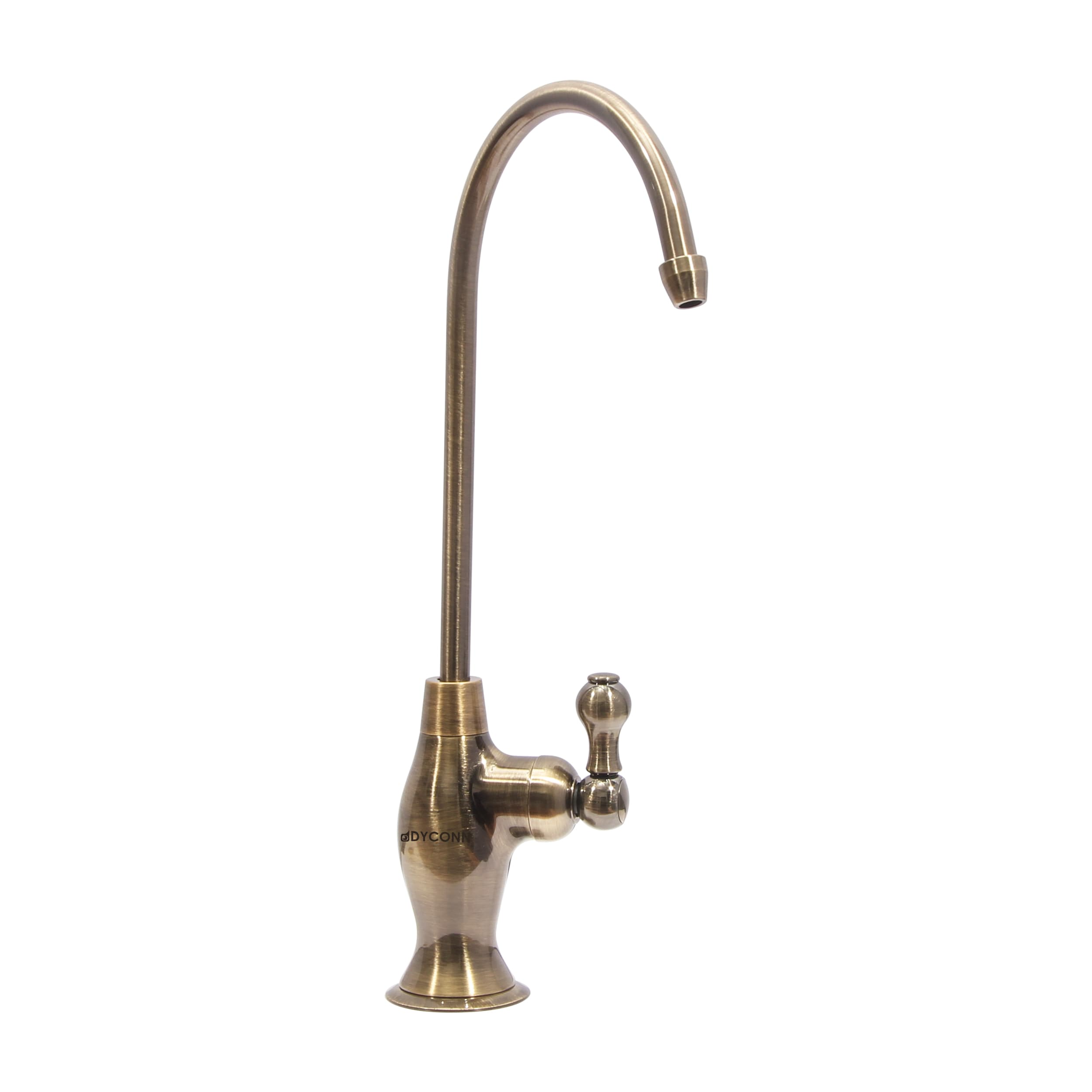 popup desktop index filter water product faucet drinking ro chrome