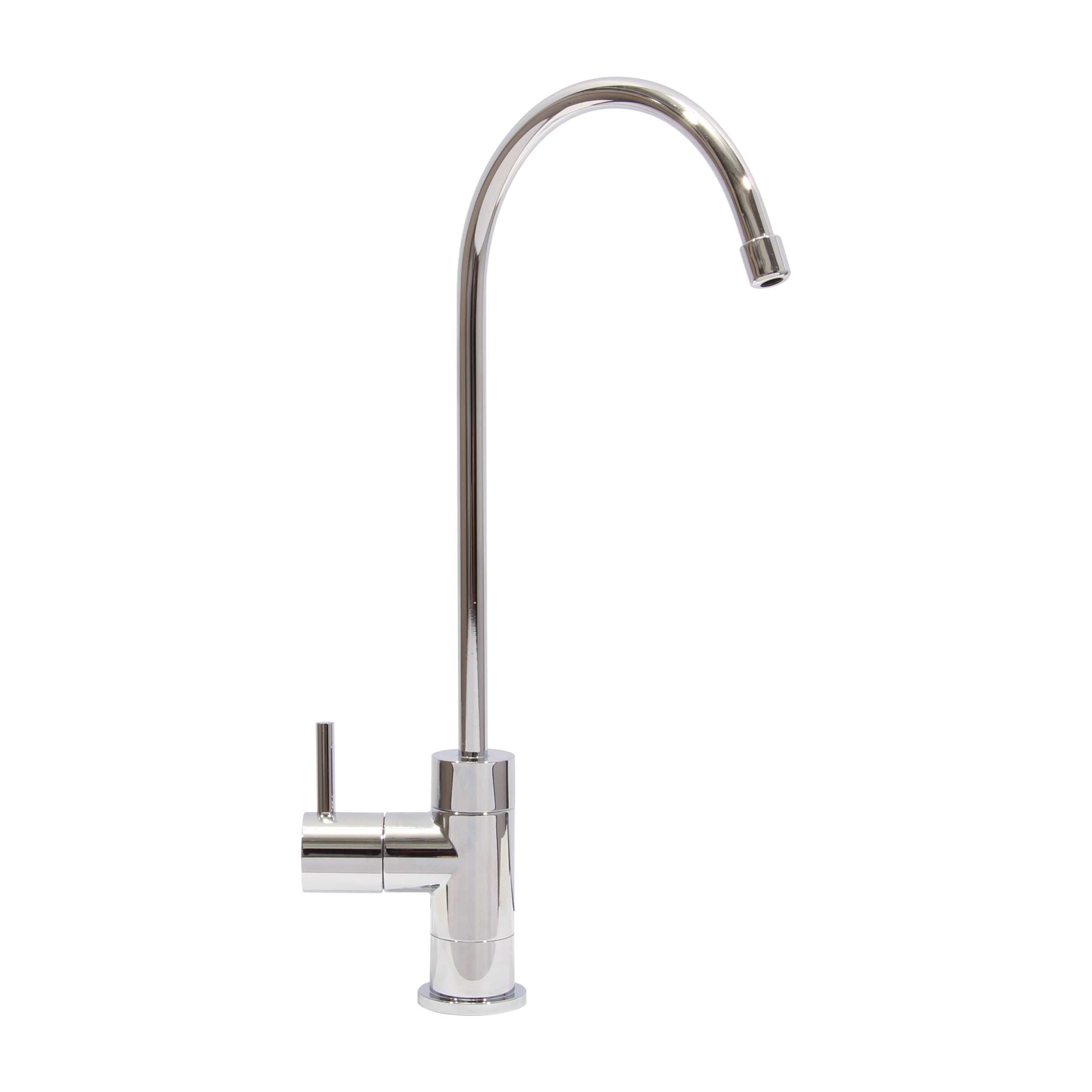 Shop Dyconn DYRO803 Drinking Water Faucet for RO Filtration System ...