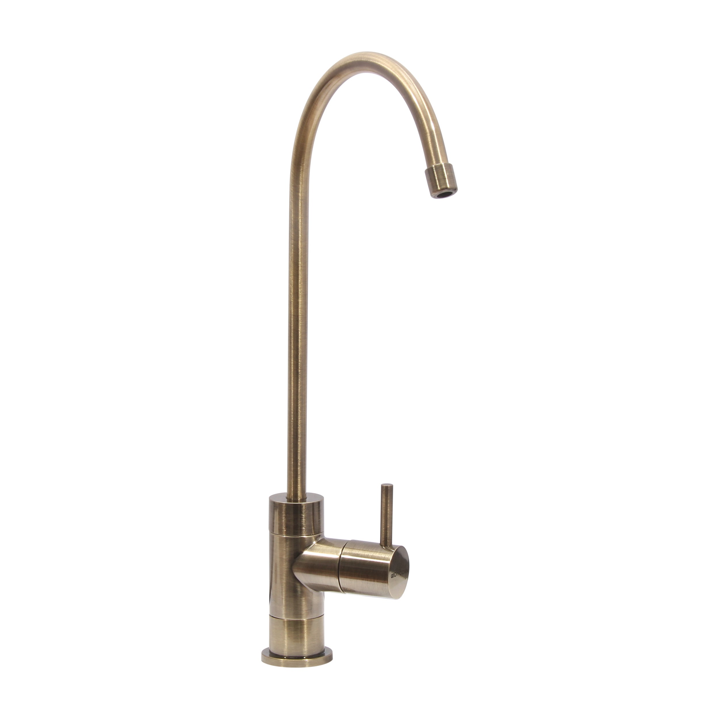water faucet everpure reverse image brushed faucets drinking osmosis designer nickel