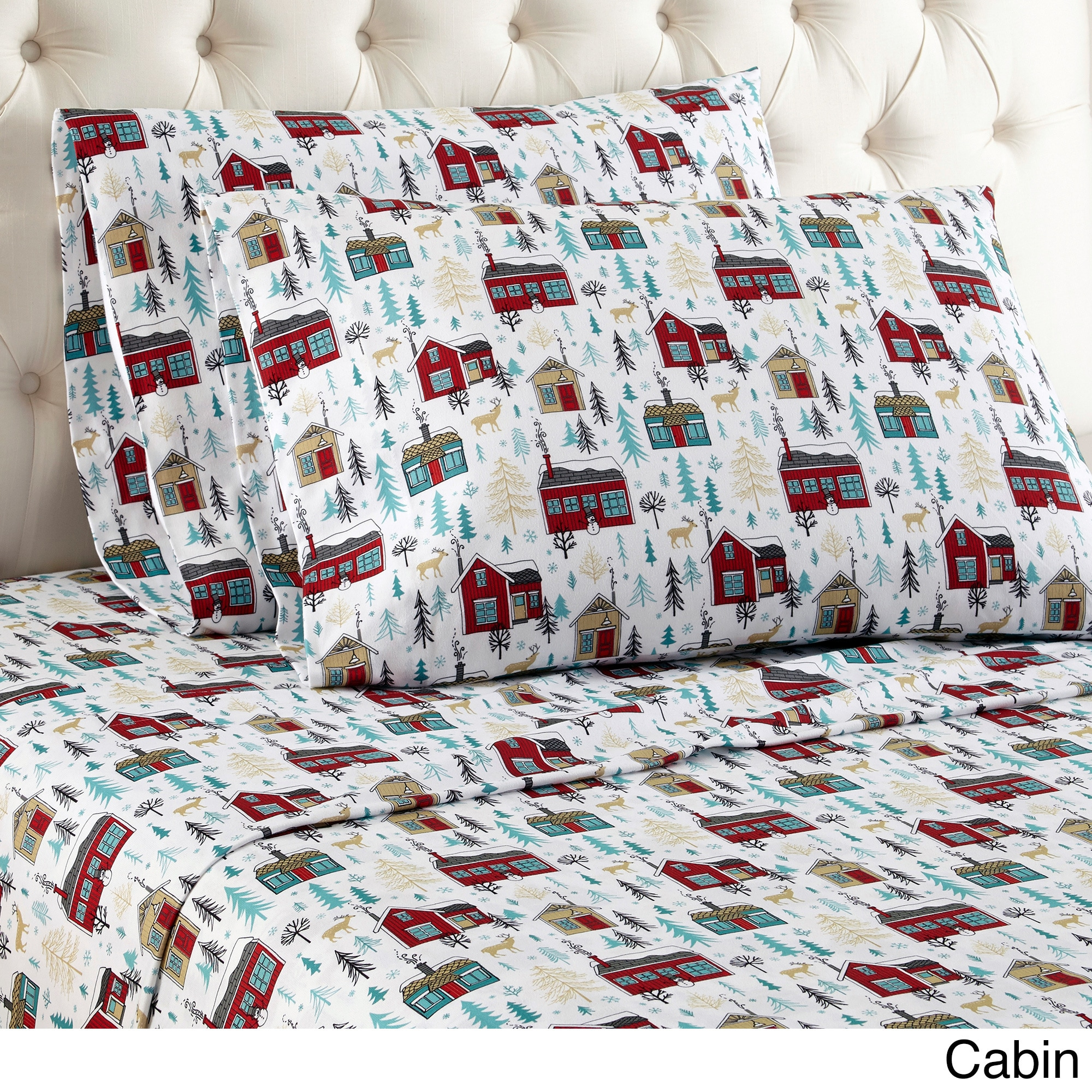 rustic sets bedspreads bedding cabin grand quilt info lodge cabins log bed canyon onlinechange discount