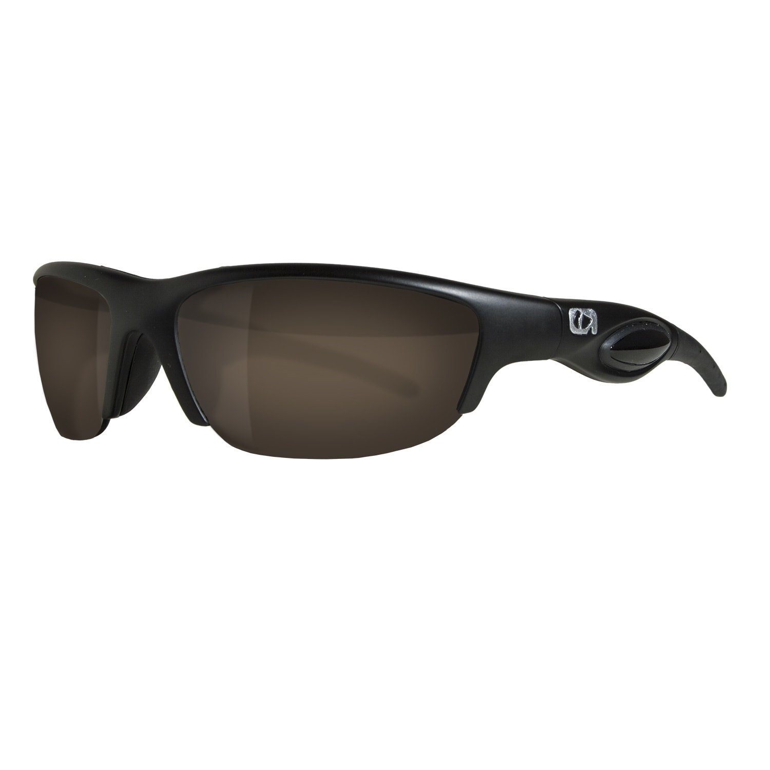 08523faa60 Shop Amphibia Hydra Sunglasses - Free Shipping Today - Overstock.com -  9918150