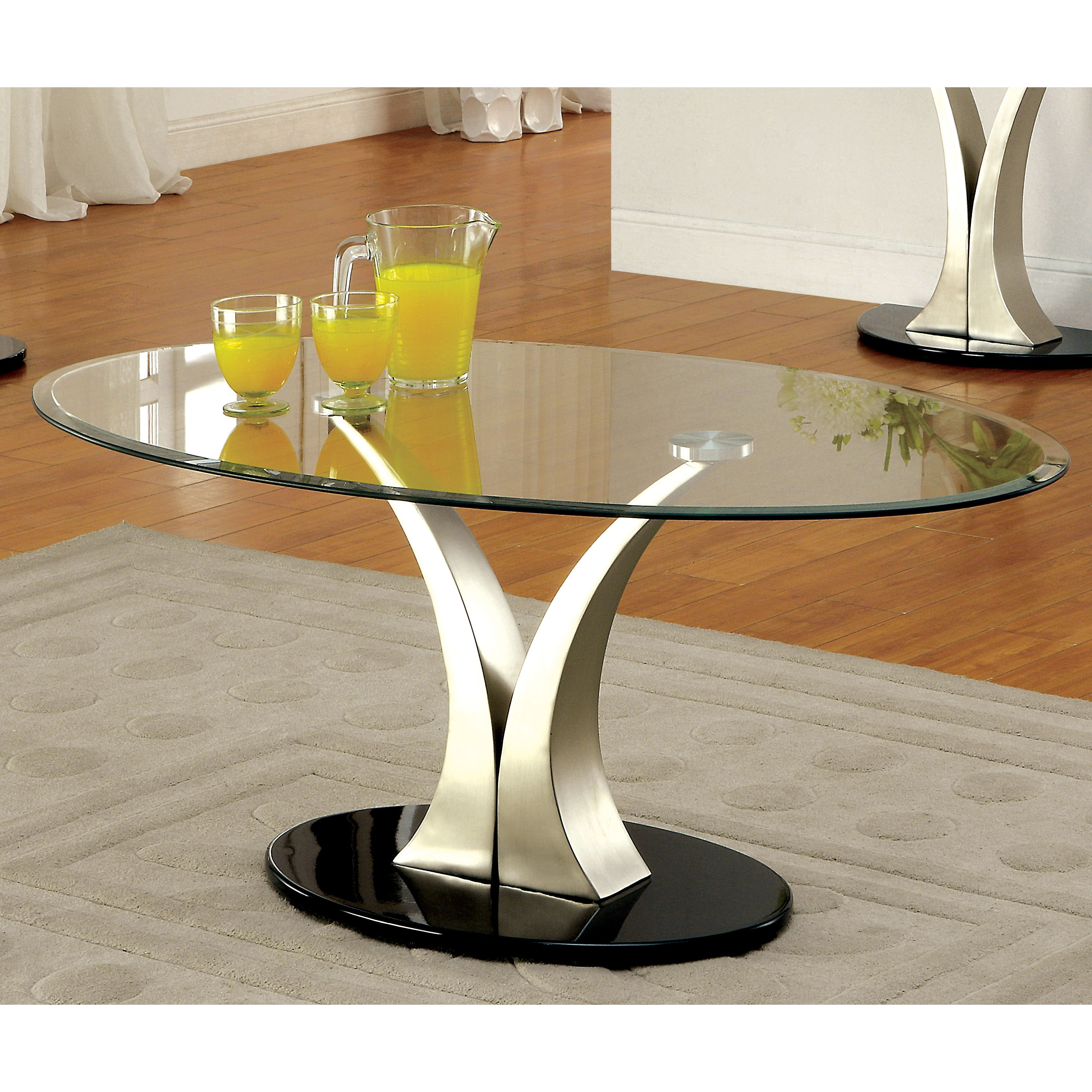 pedestal coffee breathtaking toward inspirations farmhouse of table best rectangle interior round dining