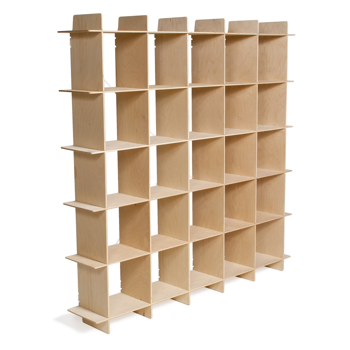 depth birch ikea narrow bookcases bookcase veneer l billy