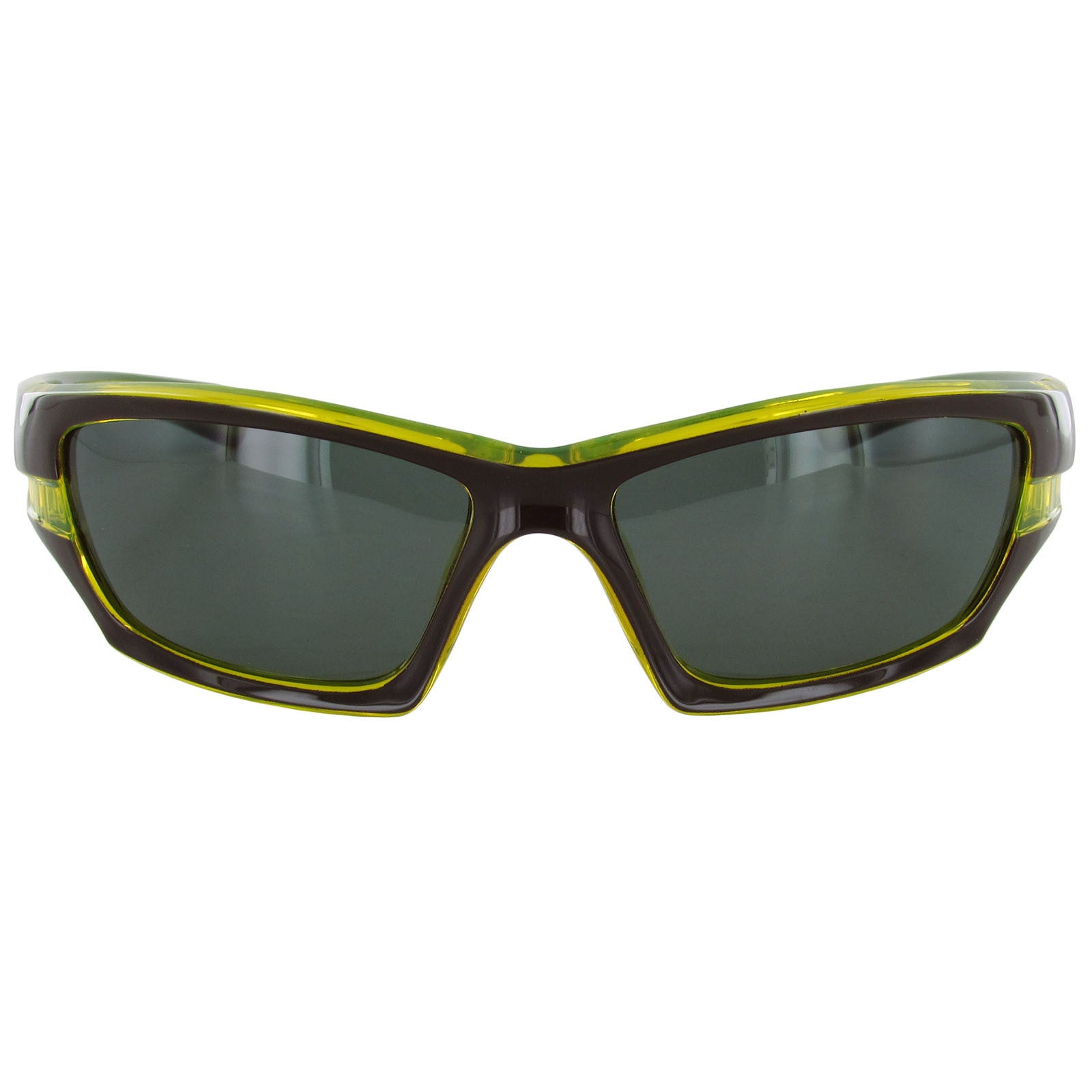 Fila Sunglasses Uv Protection « Heritage Malta