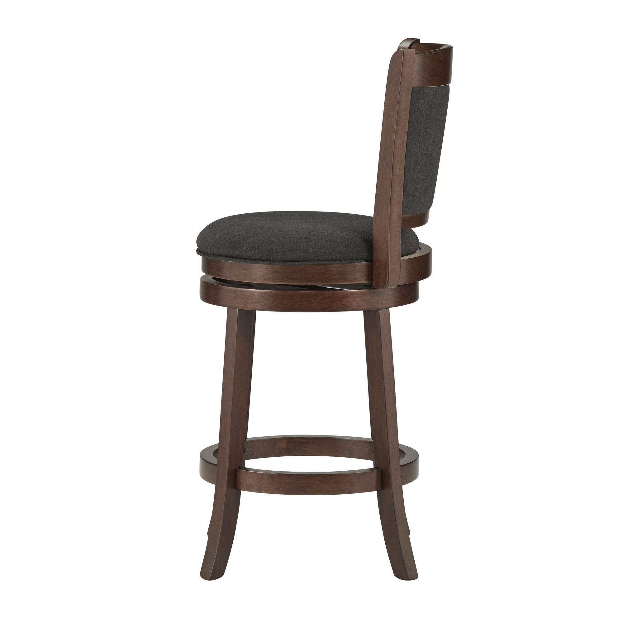 new from height high with elm adjustable west stylish bar backs back stool furniture swivel regard kitchen to industrial stools