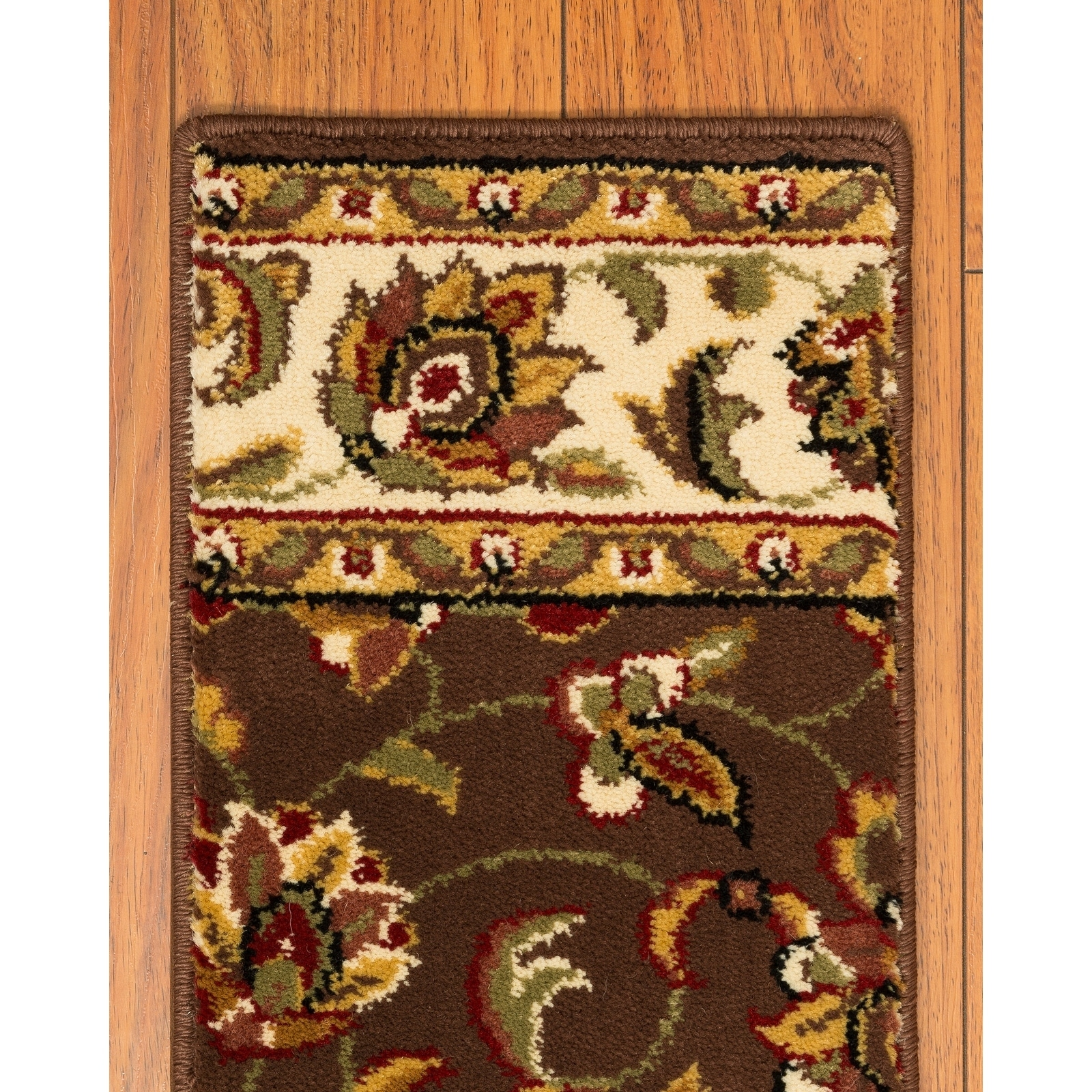area the kitchen cute image rug diy sunflower of sets uk rugs