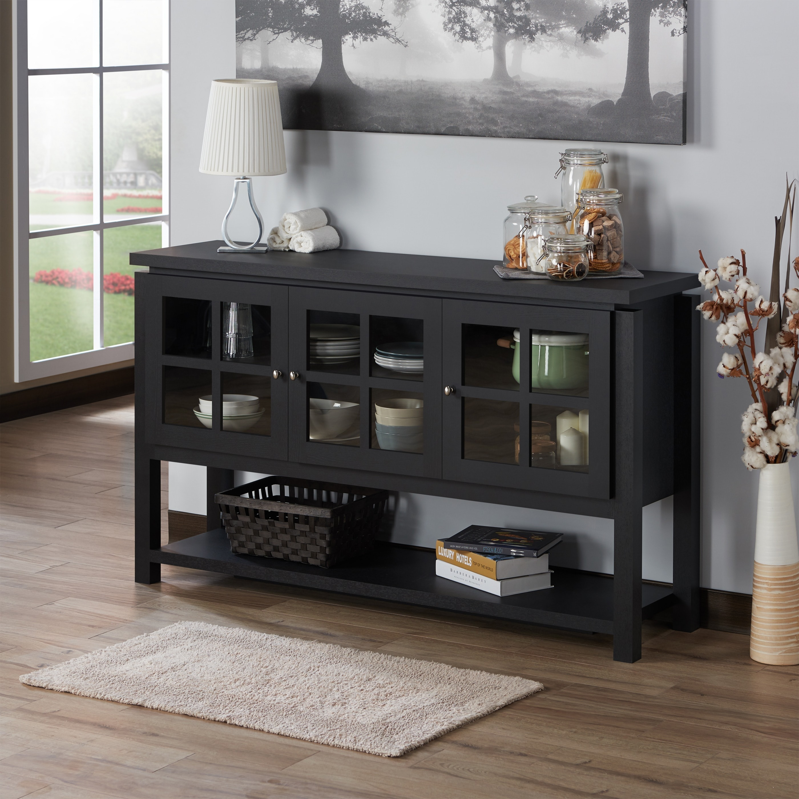living product sideboard buffet table online furniture australia e