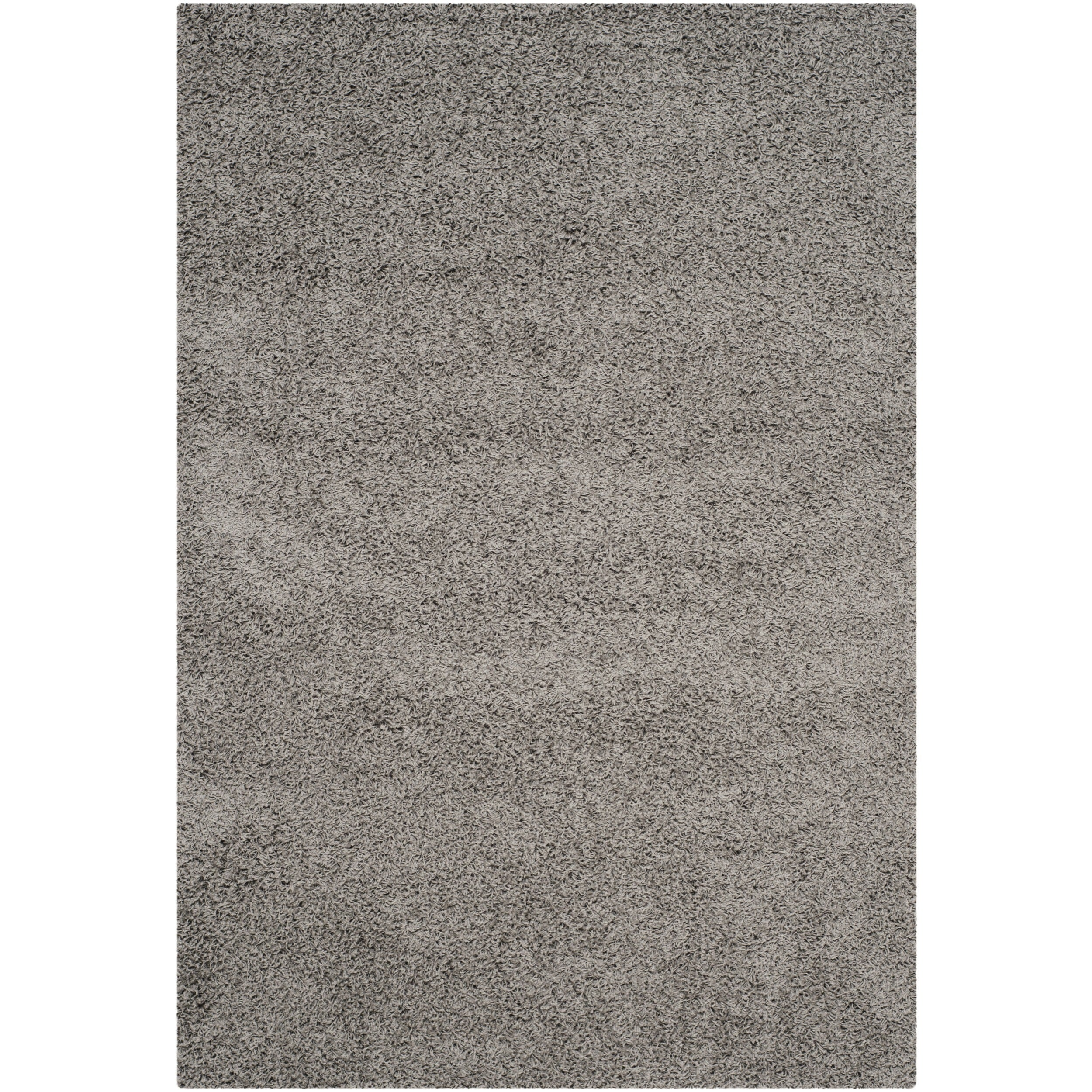 9x9 Area Rug Uniquely Modern Rugs Amherst 9 X 12 Water Resistant Outdoor