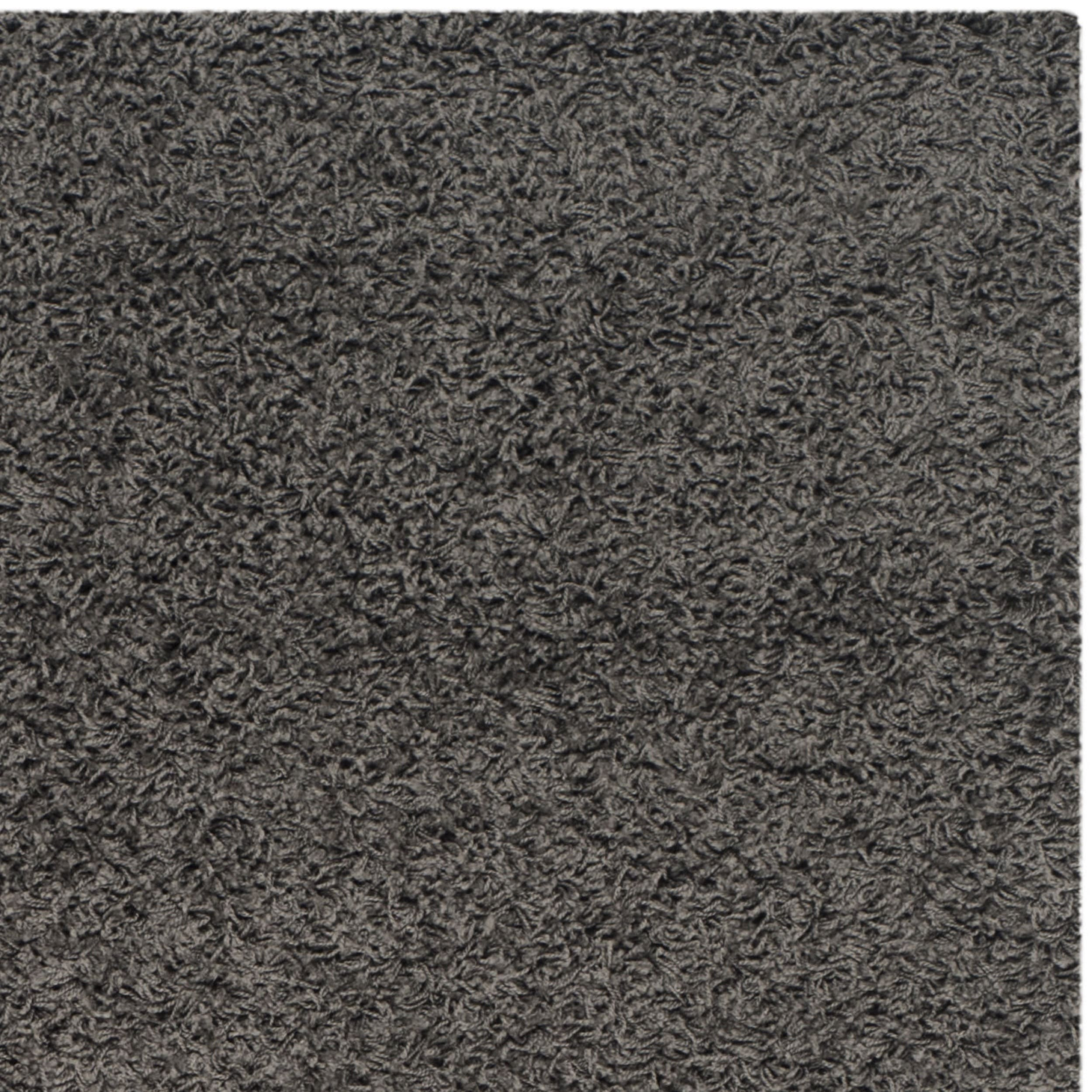 moroccan shag light circle charcoal of in design magic rug most carpet trend dark gray sisal white fluffy rugs new area round grey picture and silver