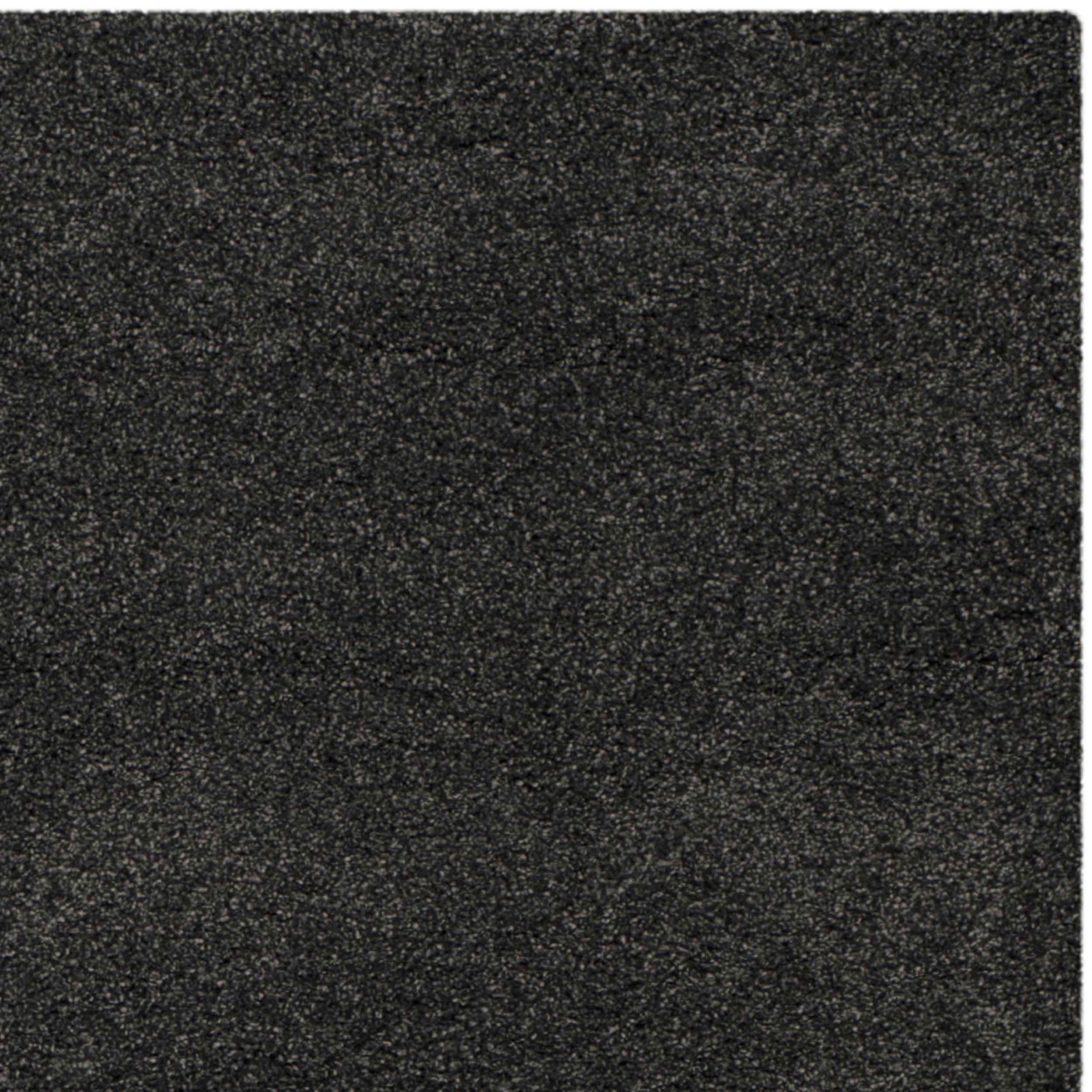 Safavieh Milan Dark Grey Rug 10 X 14 On Ships To Canada 9942362