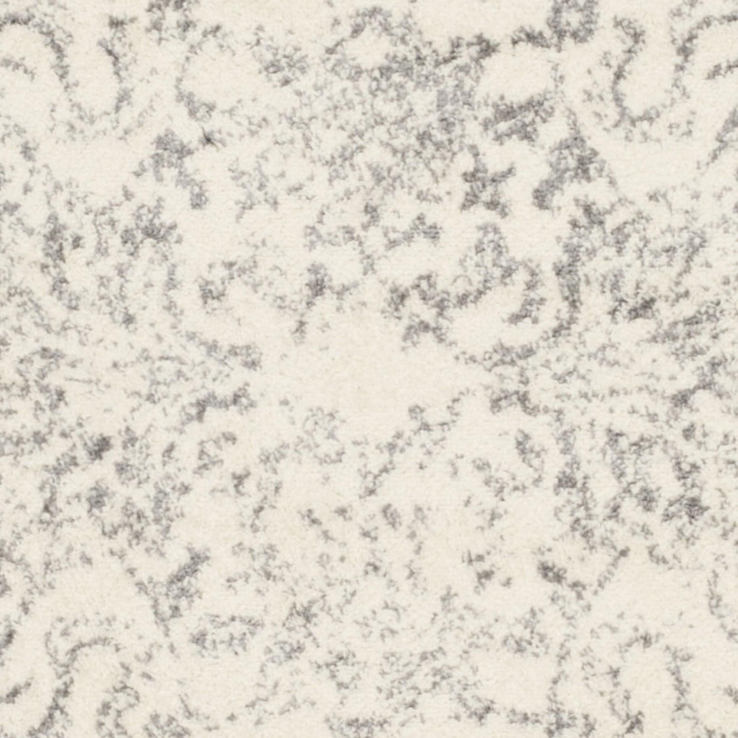 Must see Wallpaper Marble Silver - Safavieh-Adirondack-Ivory-Silver-Rug-11-x-15-5362830a-1ad1-48e1-991d-13daaaab6be5  HD_51671.jpg
