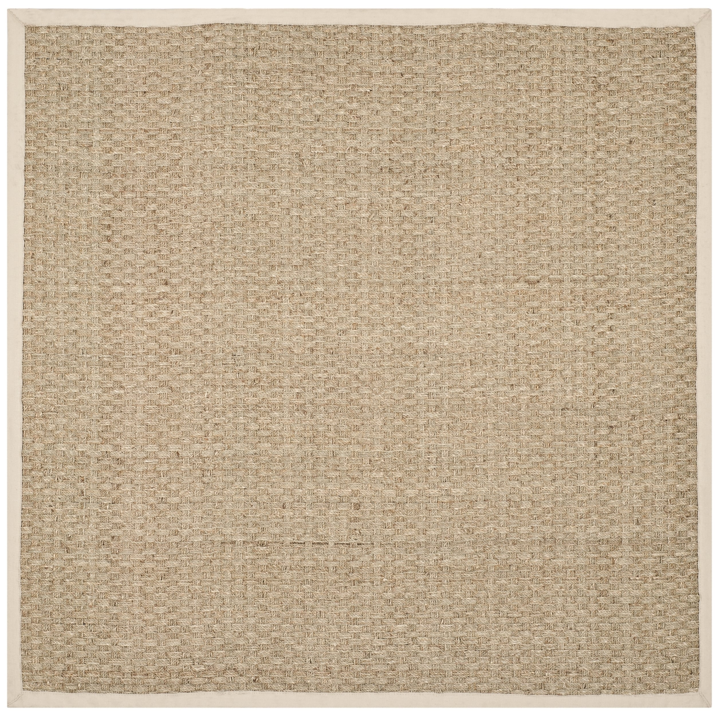rug basket l illum jsp seagrass catalog weave v product rugs wid