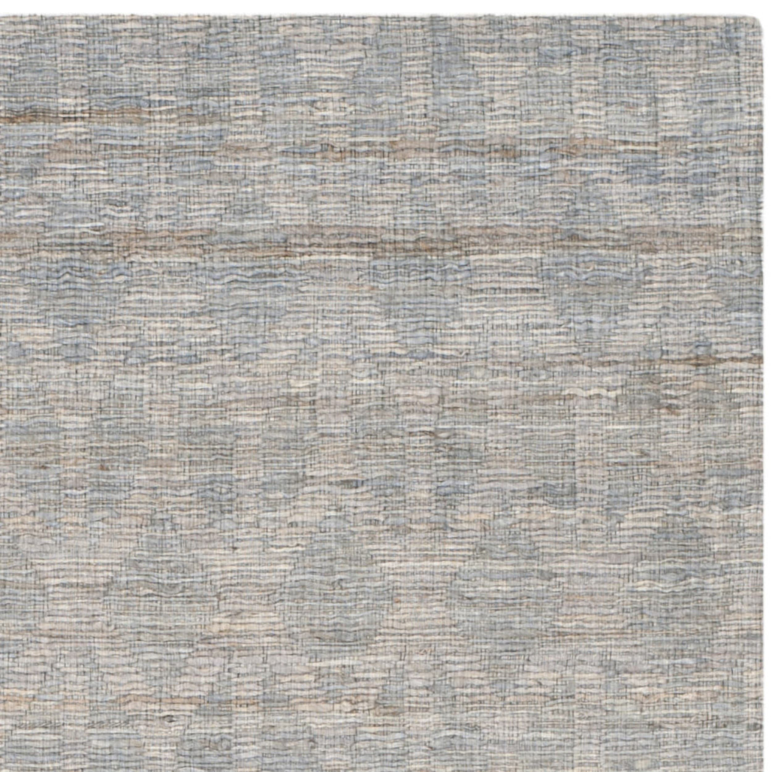 Safavieh Cape Cod Handmade Grey Gold Jute Natural Fiber Rug 8 X 10 Free Shipping Today 17098344