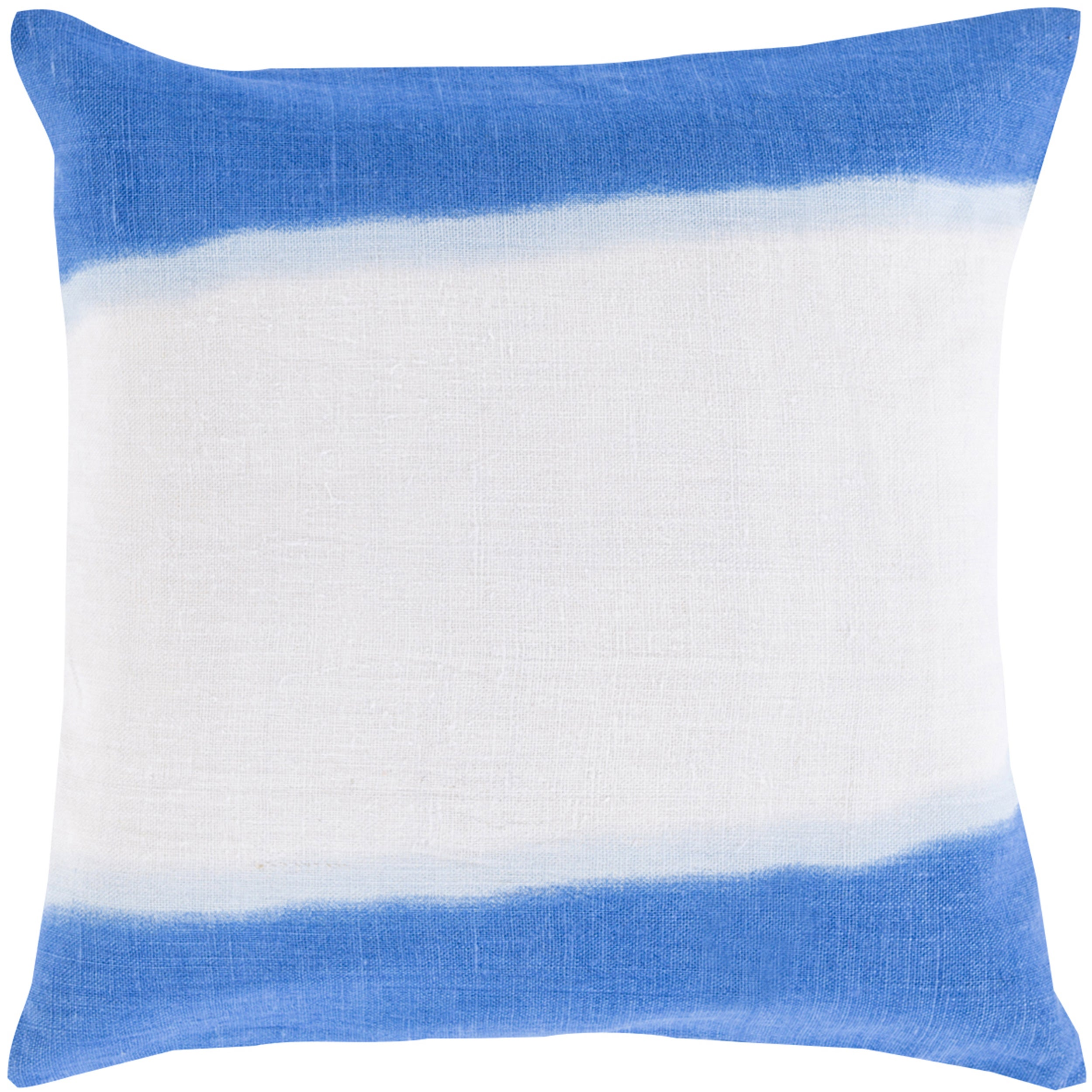 Benson 18 Inch Decorative Stripe Throw Pillow On Sale Overstock 9951213