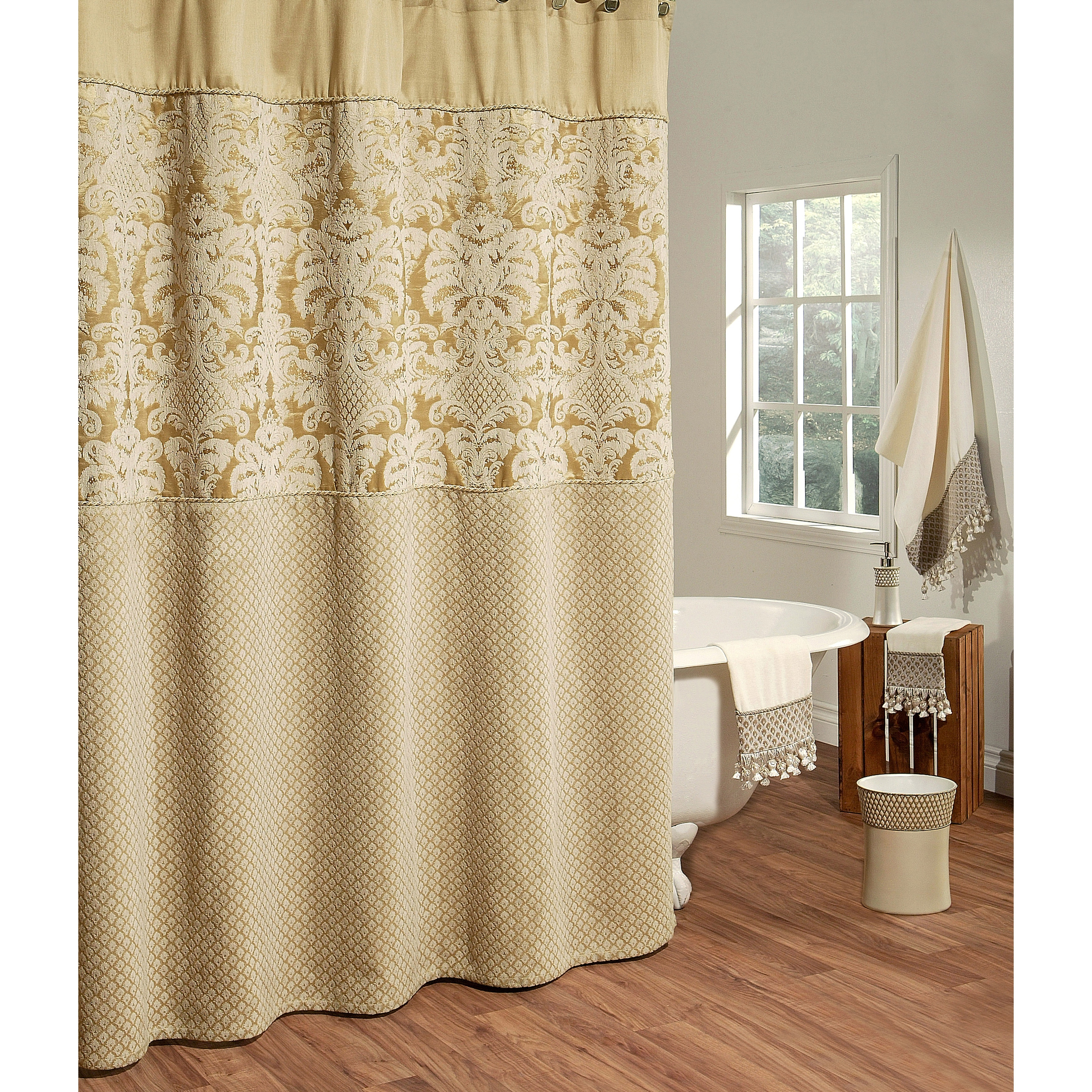 curtain design beautiful awesome elegant shower curtains size french of full alternative waverly lovely