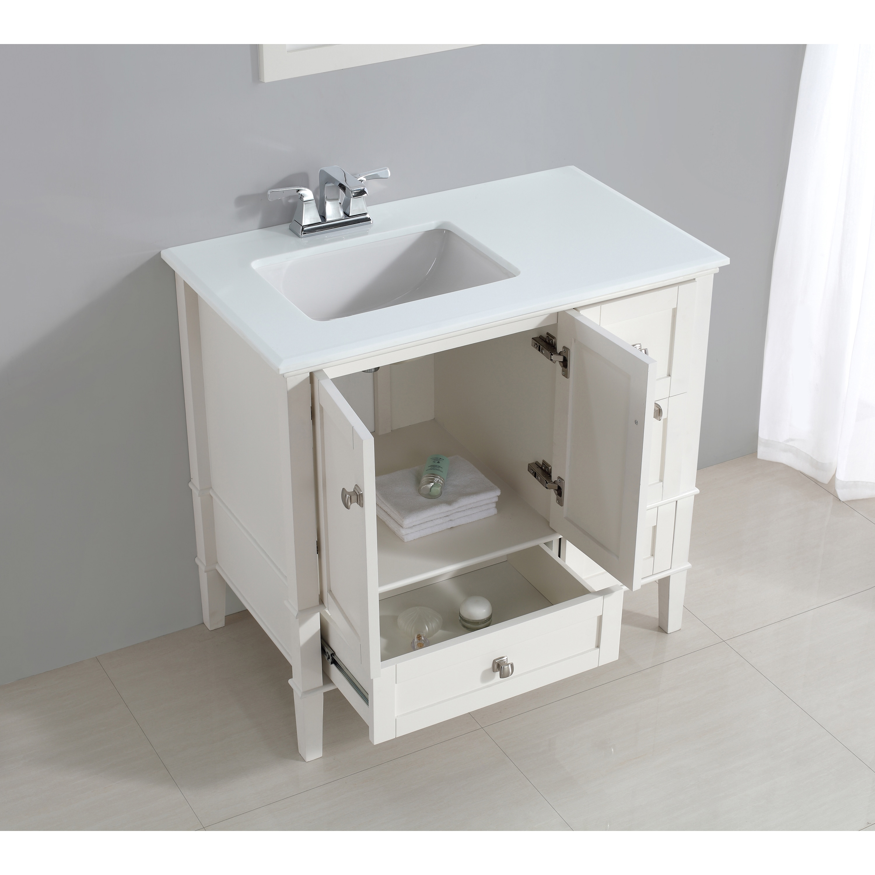 home design offset simpli inch paige astounding right bathroom top shower cod cape vanity with bath for white