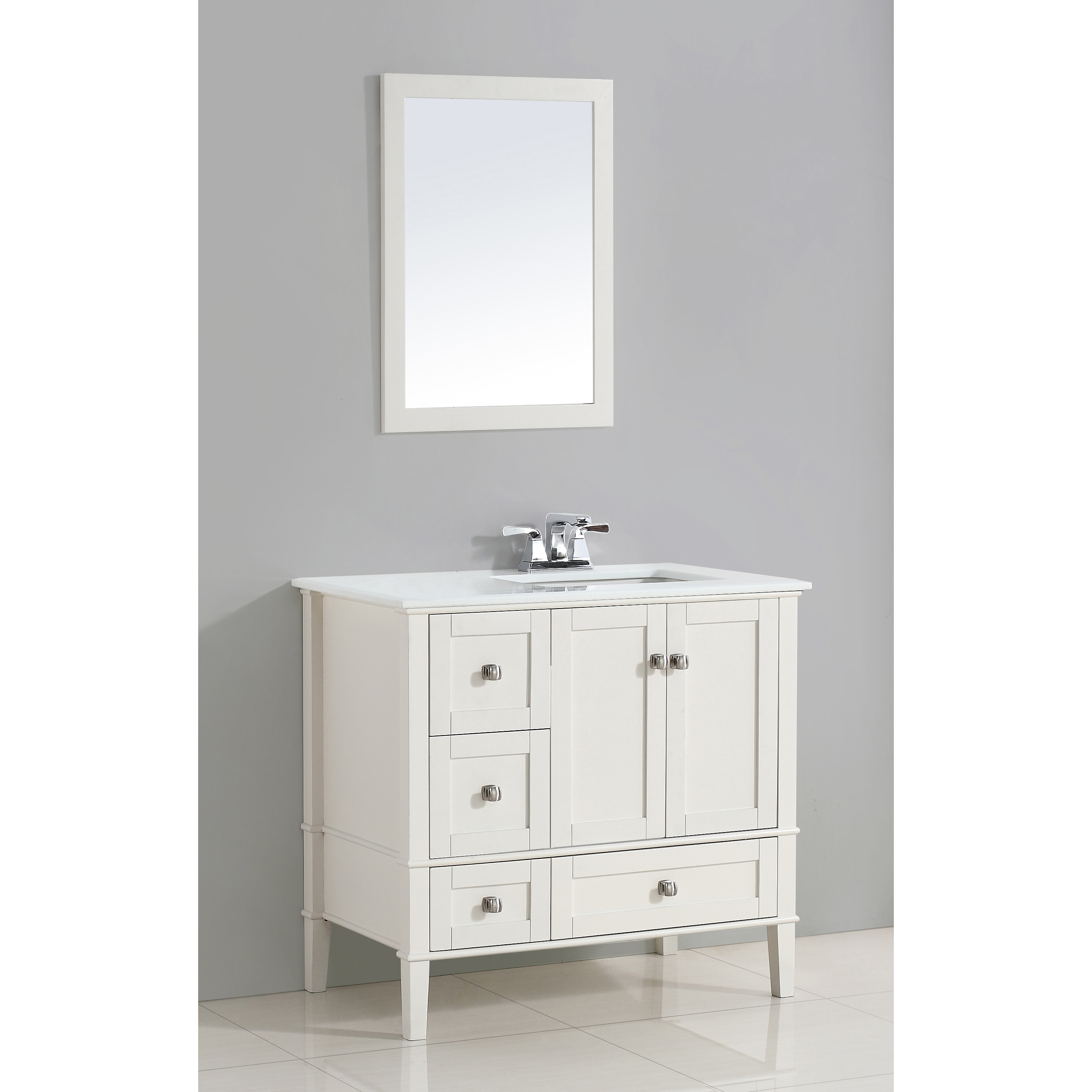bathroom lovely com white luxury in finish of top with by htsrec salem inch chrome the defined its vanity is photos