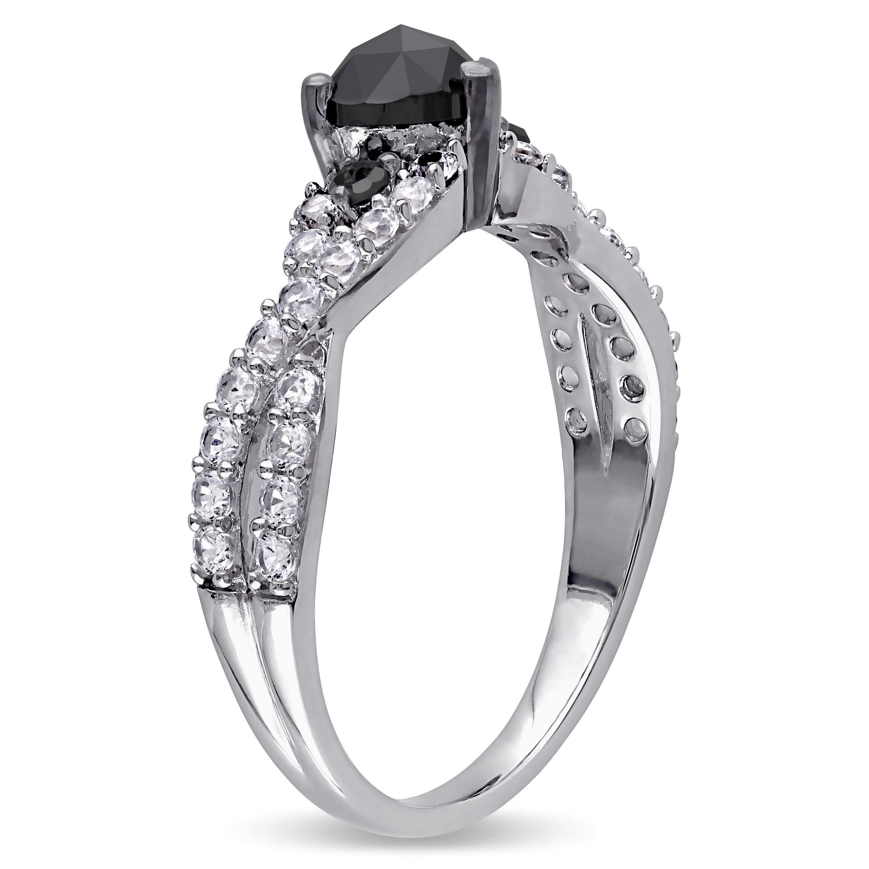 band products order designed stacking bands made custom to maury black wedding diamond curved