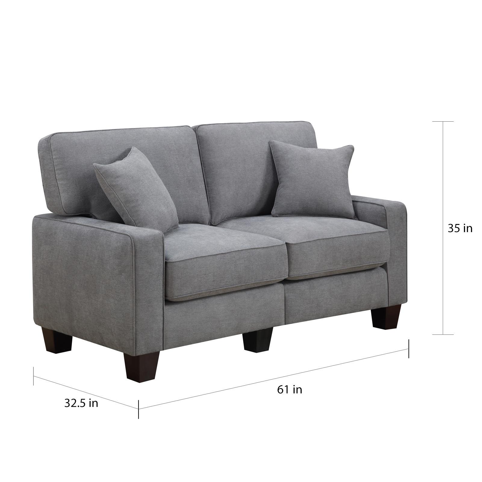 carlton set sofa southern sofaloveseatchairottoman loveseat ottoman enterprises holly raw chair furniture martin alastair