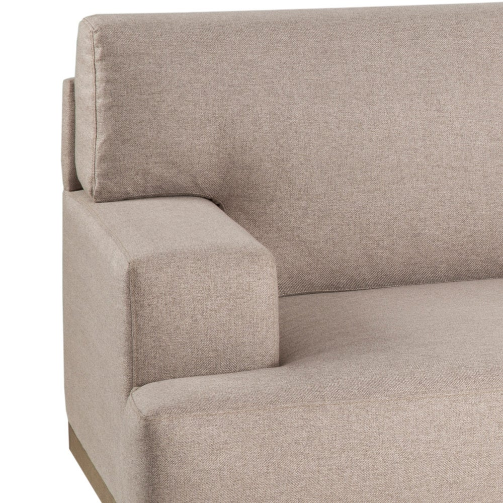 Shop Ink Ivy Martin Sofa Free Shipping Today Overstock Com 9964492