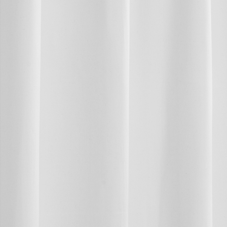 Shop Maytex Fabric Shower Curtain Liner
