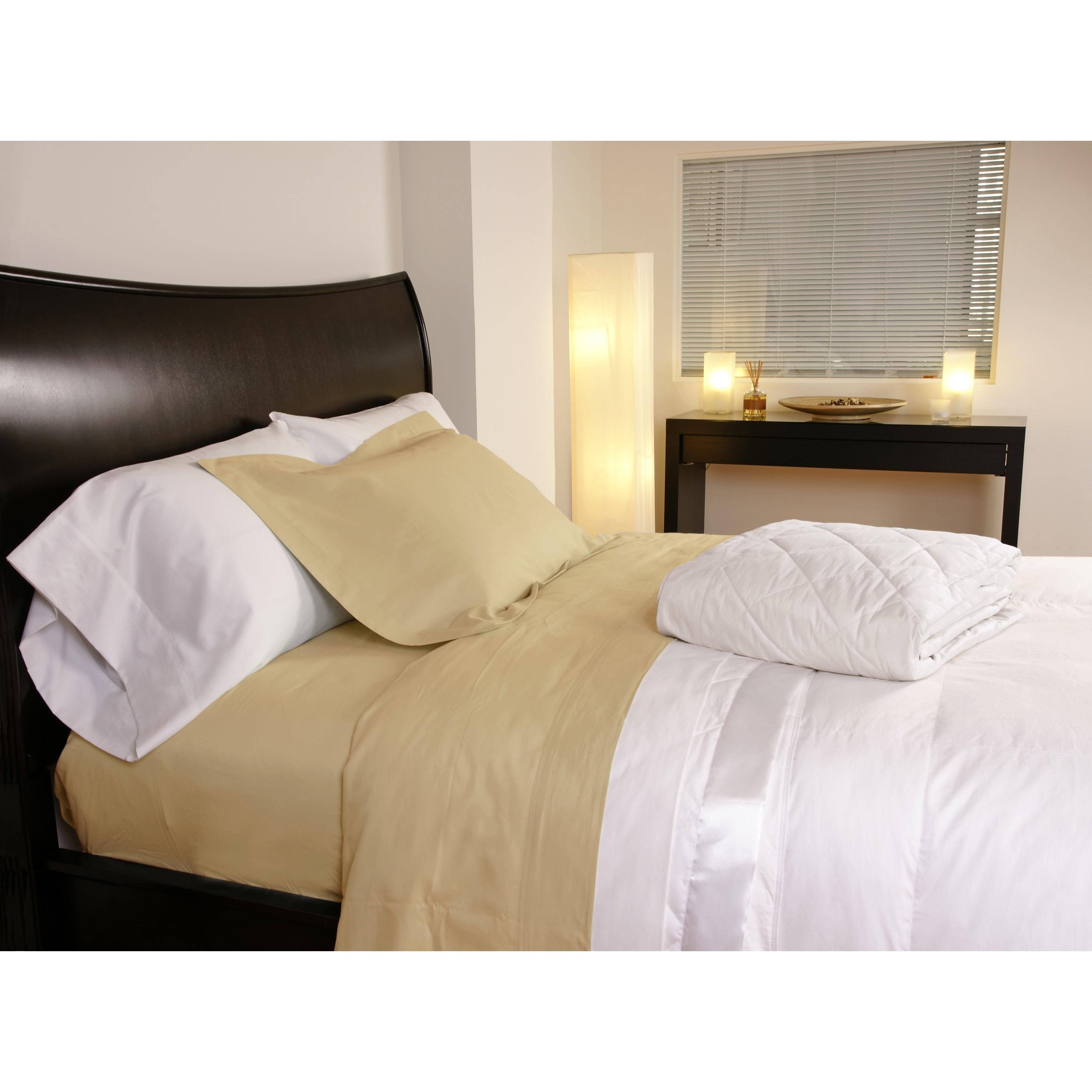 hot amaze sheets for wayfair count sleeper set welspun sleepers sheet bath bed thread cotton best pdx reviews
