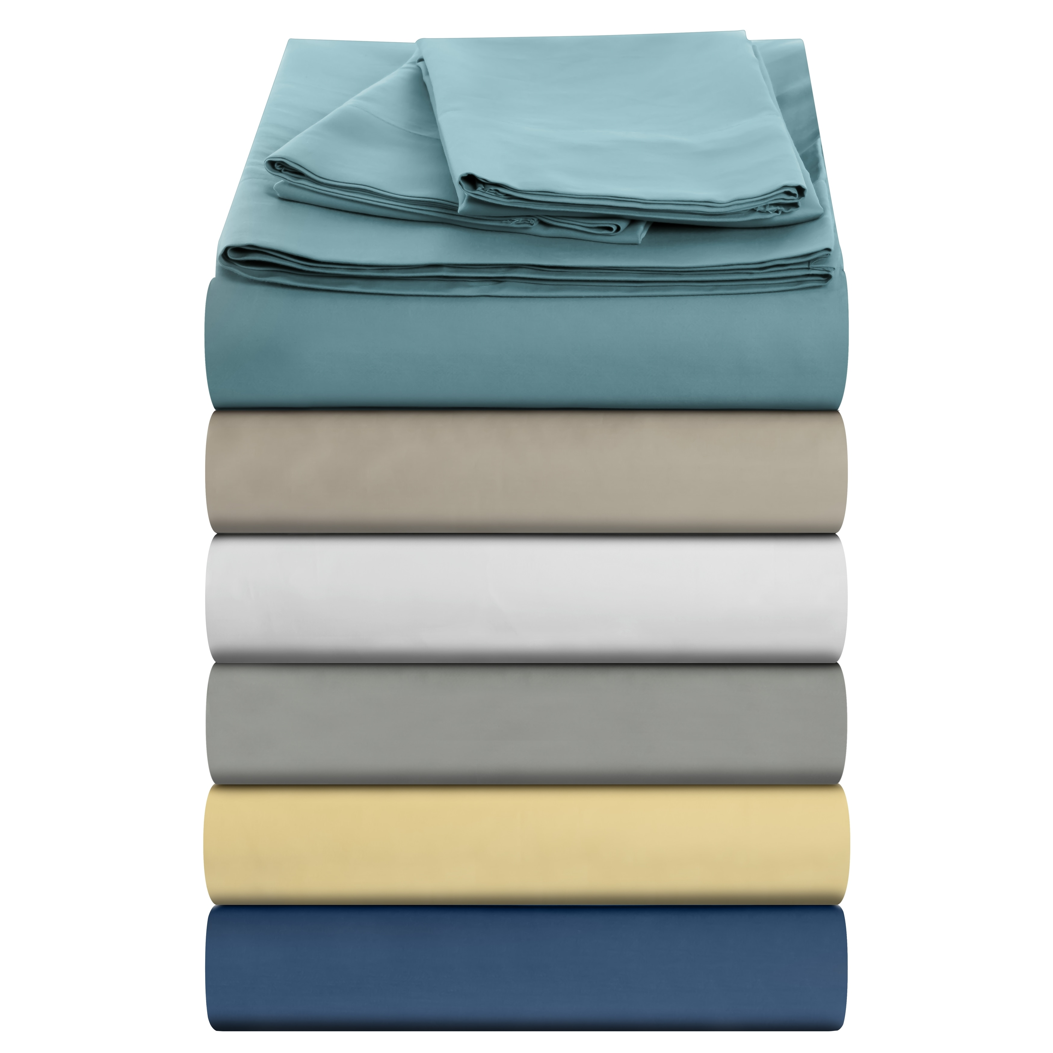for makes comfortable sleeper sheets brooklinens sleepers amp so origin s best what hot brooklinen