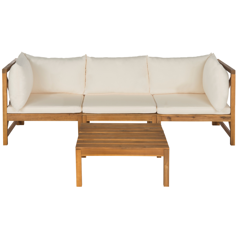 Modulares Outdoor Sofa Island Ideas - Rellik.us - rellik.us