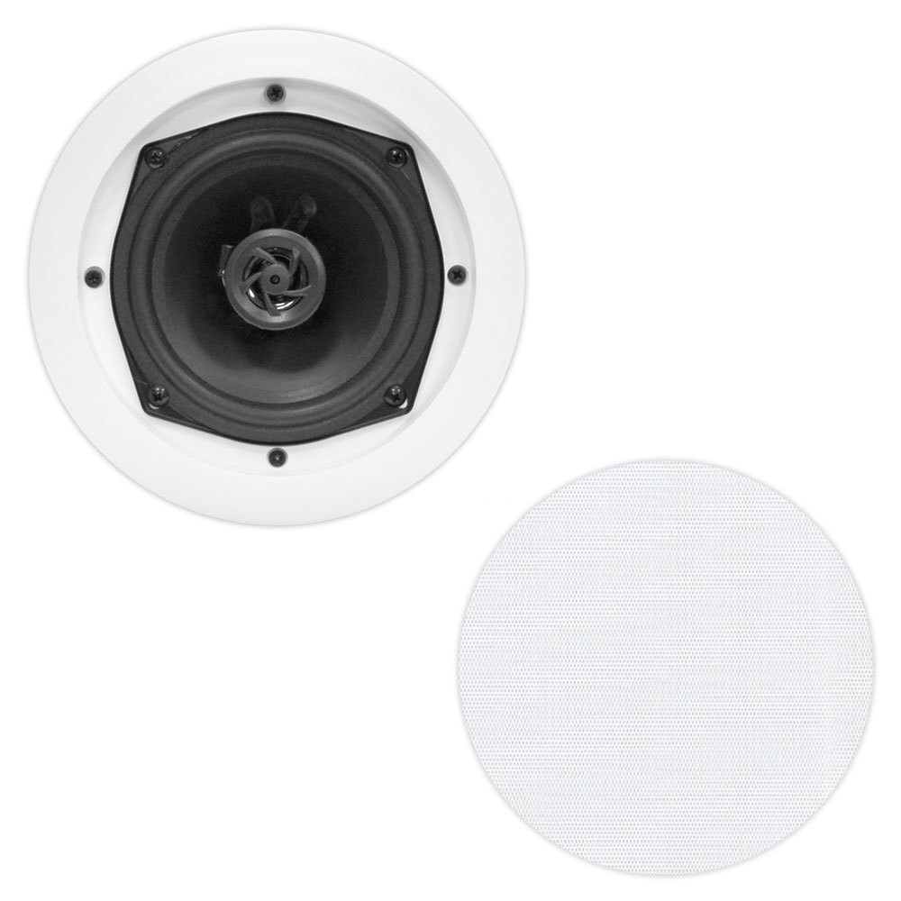 Ceiling Speaker Ratingsceiling Ratings 50 Inspirational How Wiring Speakers To Connect Receiver 3