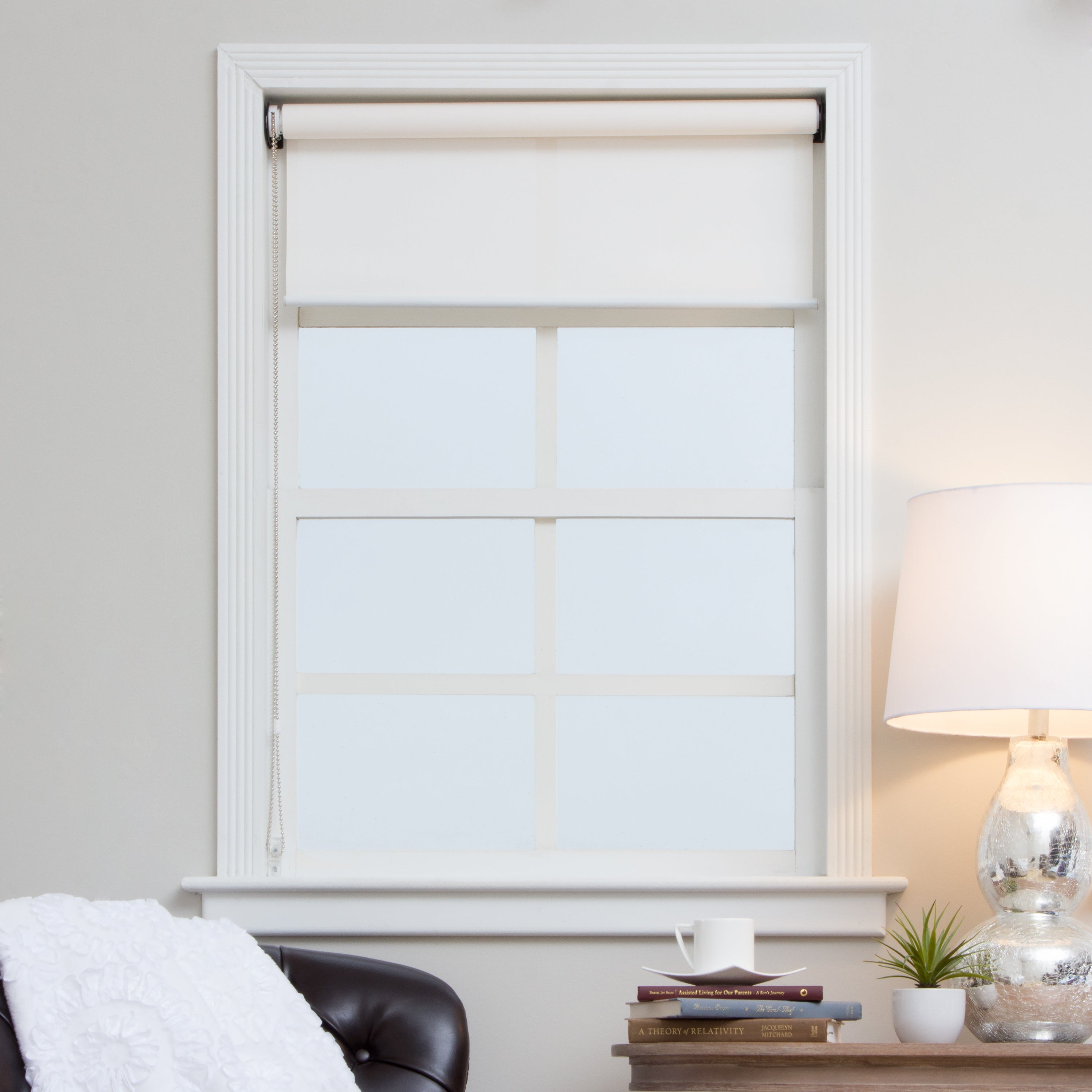 arlo all shade page rhoverstockcom bamboo w free shipping grey size source top privacy meme h rhpinterestcom x shades useful on your populer blinds overstock wash