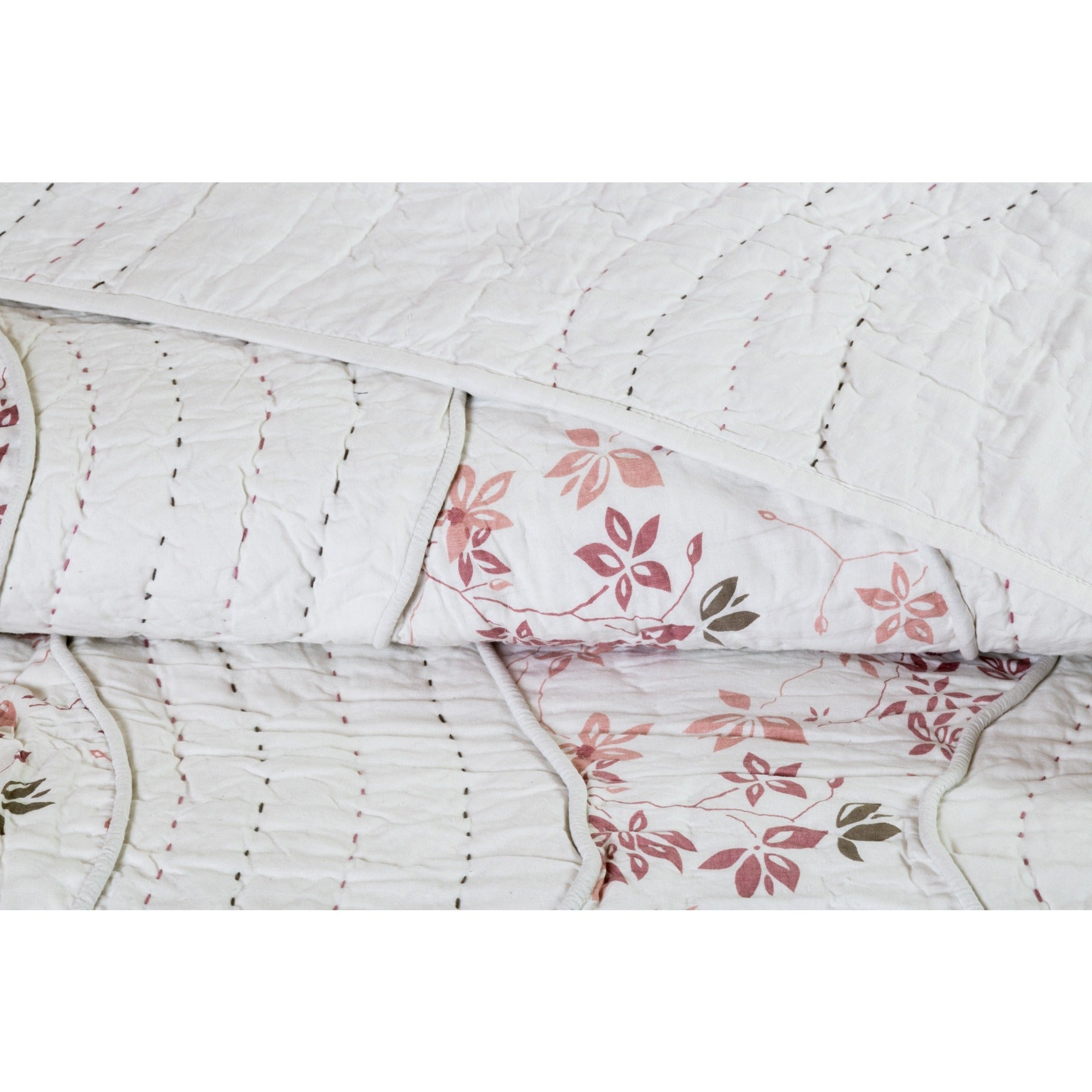decor for size queen max set stone cottage king bedroom infobarrel quilts your quilt best fresno and