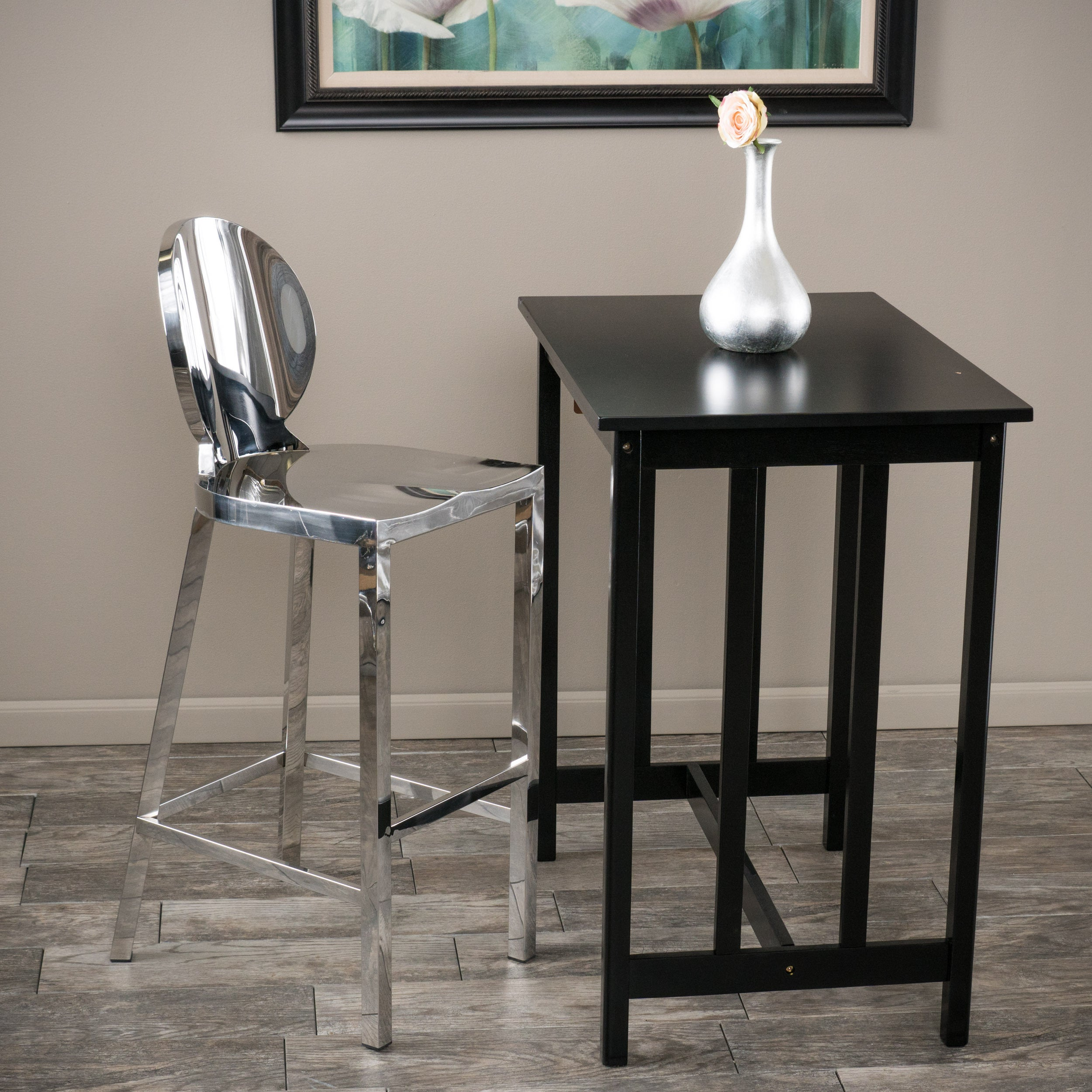 gallery custom windmill com fltrndey modern img stools raw custommade bar stool parisian steel