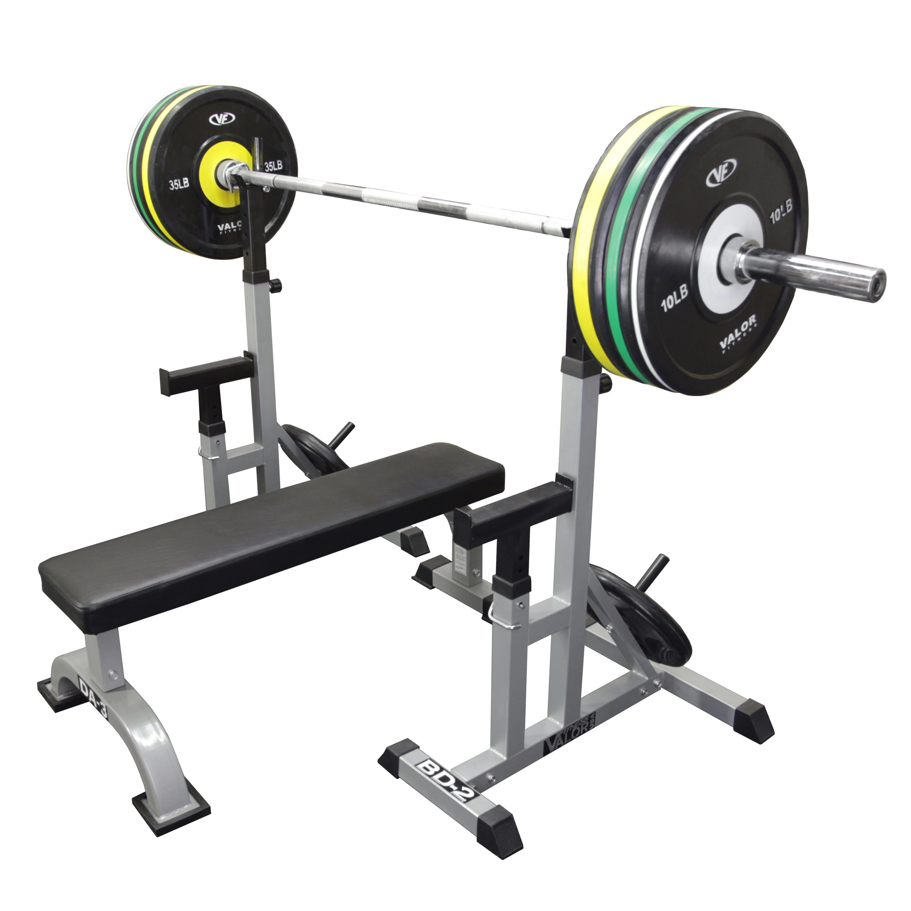 product and index weights weight store olympic bench weightlossorama