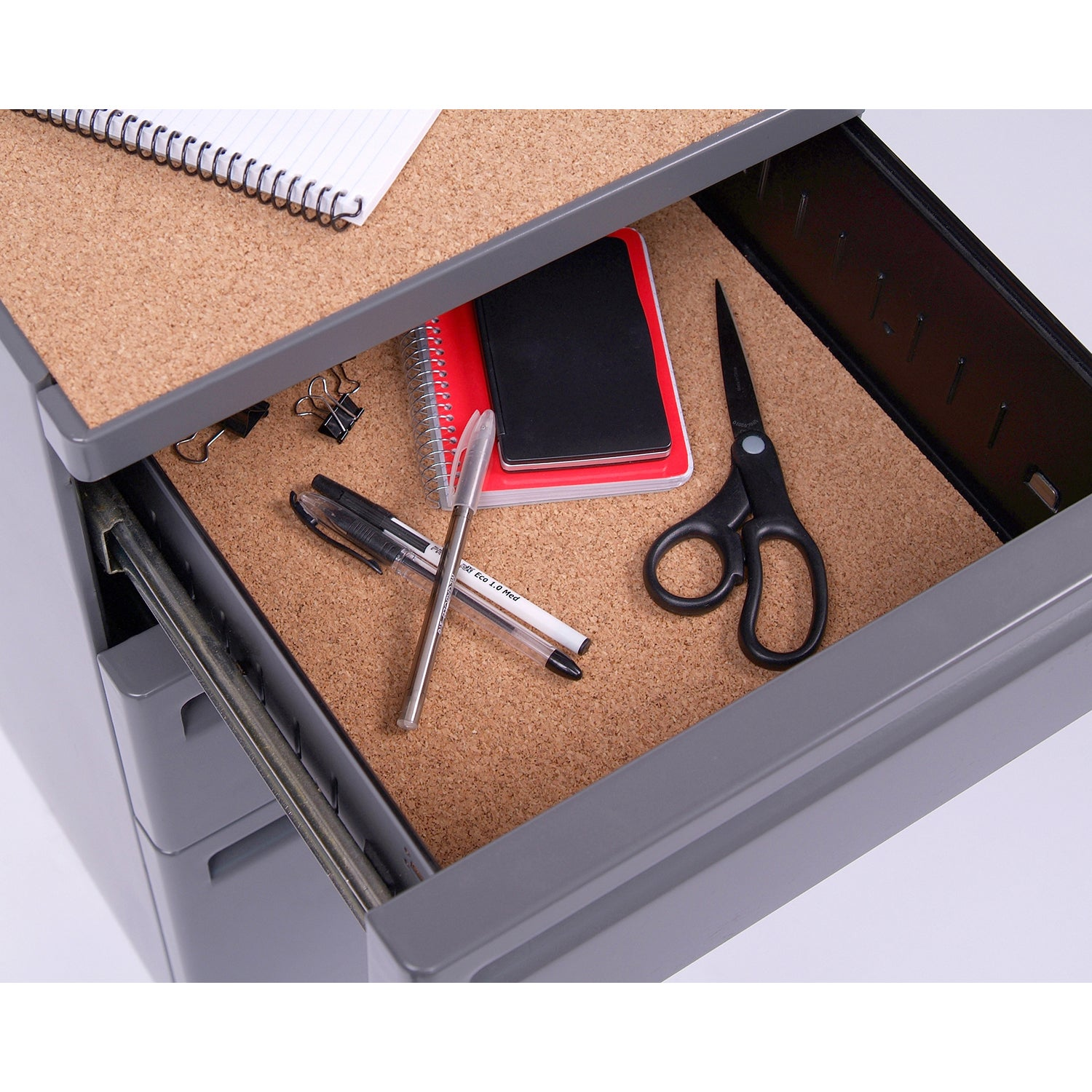 of stonegable copy making img scented liner drawer