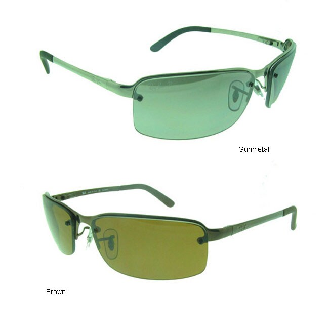 880baef48df top quality ray ban side street polarized sunglasses fbd6a 9564e