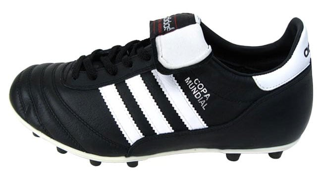 2b7e07d4 Shop ADIDAS Copa Mundial FG Men's Soccer Cleats - Free Shipping On Orders  Over $45 - Overstock - 2594205