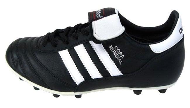 huge discount 56f3e bcab2 ADIDAS Copa Mundial FG Menx27s Soccer Cleats