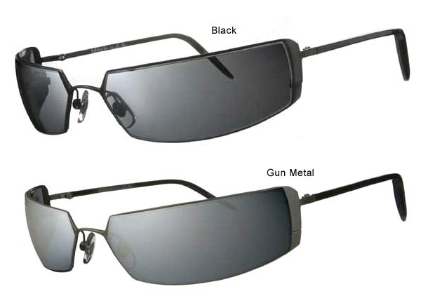 f317192e28c Shop The Matrix Twins Sunglasses by Blinde Design - Free Shipping Today -  Overstock - 659901
