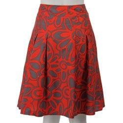 c834a3581f ... Abracadabra Skirt; Thumbnail DownEast Basics Women's Abracadabra  ...