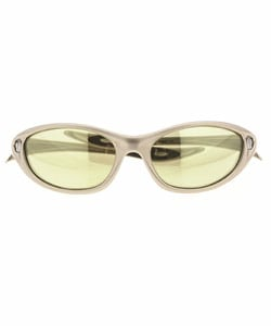 837c4cd53a Shop Spy Optic Silver Micro Scoop Sunglasses - Free Shipping Today -  Overstock - 643654