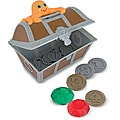 Melissa & Doug Undersea Treasure Hunt Pool Game