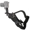 Dot Line Hands Free Video Stabilizer for DSLR and Camcorders