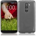 INSTEN TPU Phone Case Cover for LG G2