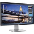 "Dell P2416D 24"" LED LCD Monitor - 16:9 - 6 ms"