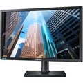 "Samsung S27E450D 27"" Full HD LED LCD Monitor - 16:9 - Black"