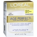 L'Oreal Dermo-Expertise Age Perfect for Mature Skin Day Cream SPF 15 2.50 oz