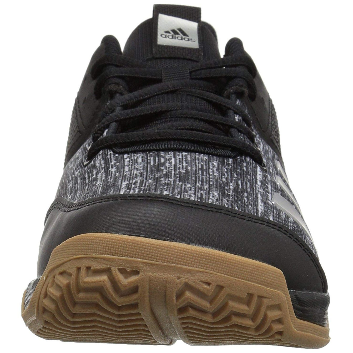 sports shoes 03edb 2f17d Shop adidas Originals Womens Ligra 6 Volleyball Shoe - Free Shipping Today  - Overstock - 25462724